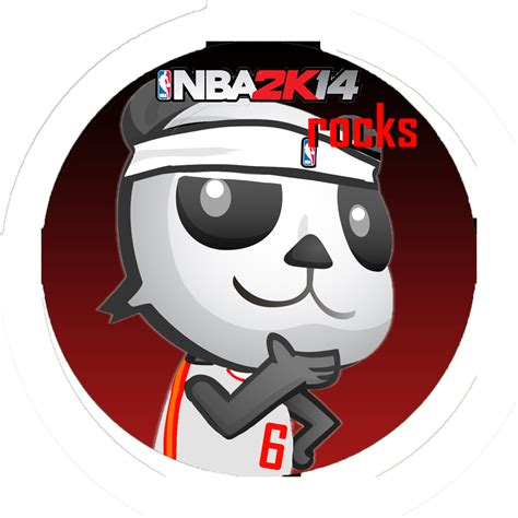 Dope Pfp For Xbox Dope Customize Your Xbox One And Series Xs Controller With Remappable