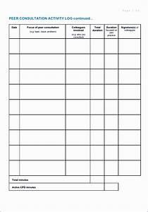 Work Log Template Excel 12 Work Order Template Excel Excel Templates Excel