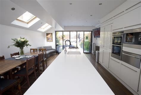 galley kitchen extension ideas small kitchen extensions ideas medium size of bathroom