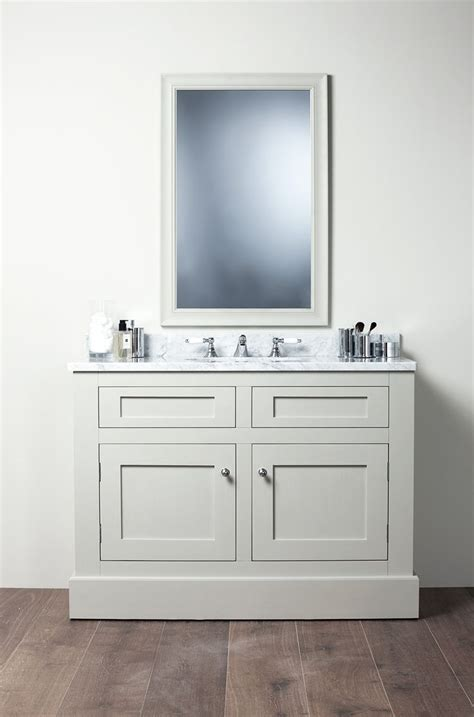bathroom vanity units ideas  pinterest