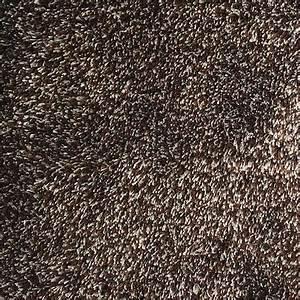 Auslegware Online Kaufen : hochflor teppichboden auslegware deutsche dekor 2017 online kaufen ~ Markanthonyermac.com Haus und Dekorationen