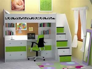 Hochbett Mit Treppe Und Schreibtisch : hochbett mit schreibtisch neue tolle vorschl ge ~ Bigdaddyawards.com Haus und Dekorationen