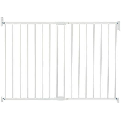 Munchkin Baby Gate Walmart Munchkin Baby Gate Installation Instructions