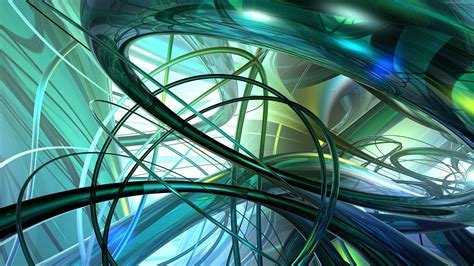 Abstract Wallpaper Hd 4k by 4k 3d Abstract Wallpapers Top Free 4k 3d Abstract