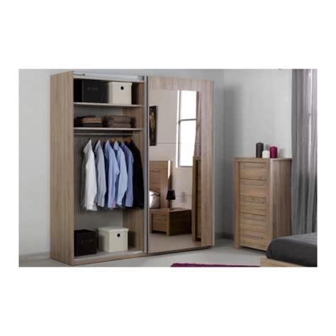 porte de chambre en bois pas cher porte de chambre en bois pas cher porte placard
