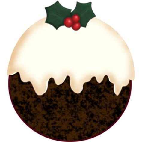 Image result for Christmas pudding