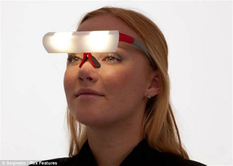 sunlight l for sad optical news from opticalceus eyewear for lifting one 39 s