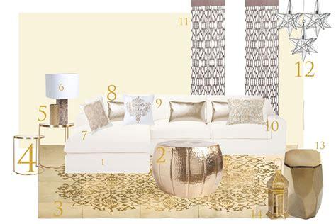 canapé arabe canape arabe salon big canap arabe majlis