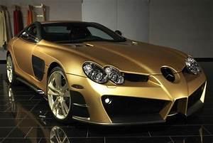 Coole Autos Bilder : tuning flasher tuning voitures de luxe 2 ~ Watch28wear.com Haus und Dekorationen