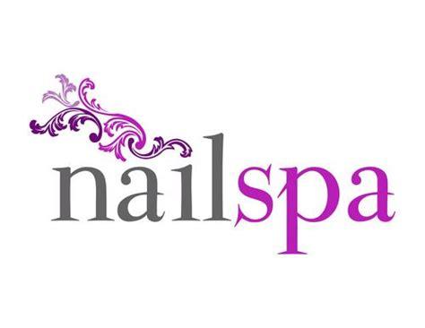 Nail Spa (@NailSpaMTY)   Twitter