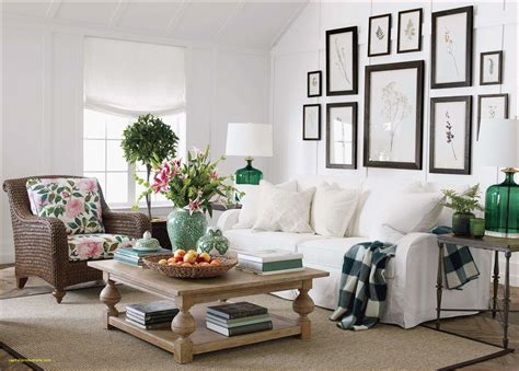 kleines wohnzimmer mit esstisch kleines wohnzimmer mit esstisch amegweb