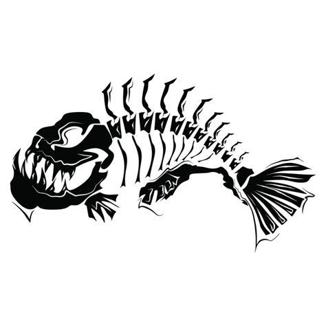 fish  art   clip art  clip art