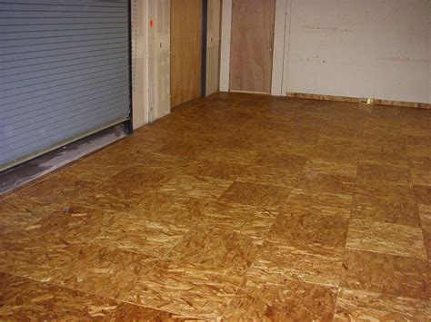 board of your flooring 72 best images about osb on pinterest stains office table and oriented strand board