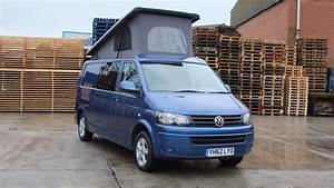 Sales  Conversions  Servicing And Repairs Of Vw T4 And T5