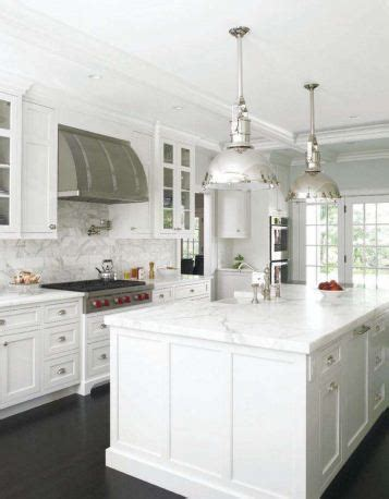 kitchen pictures with white cabinets http virtuvesbaldai4u lt home kitchens 8396