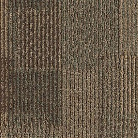 aladdin carpet tiles carpet vidalondon