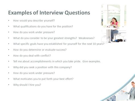 How Do You Evaluate Success by Interviewing Skills Ppt