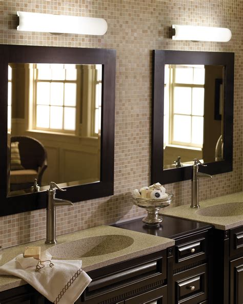 bathroom lighting showroom  ma luica lighing design