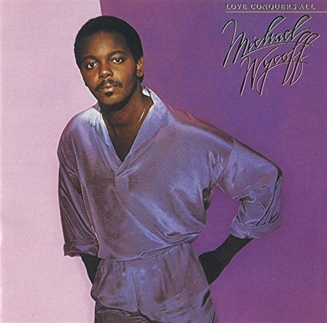 Related posts with thumbnails for blogger blogger tutorials. Michael Wycoff - Love Conquers All (CD) - Music Online | Raru