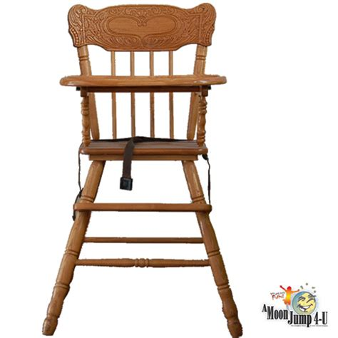 best wooden high chair the 28 images baby furniture