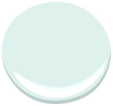 blue bonnet 2050 70 benjamin blue bonnet paint