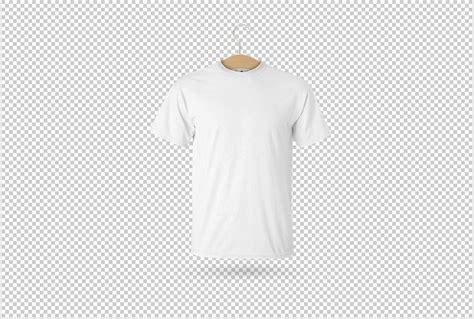 shirt  wooden hanger mockup generator mediamodifier