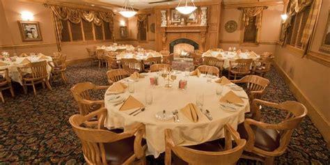 dutchs daughter weddings  prices  wedding venues