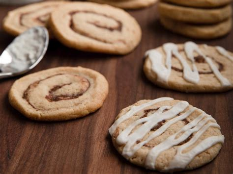 pioneer womans   cookie recipes  holiday