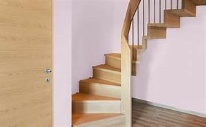 Sackkarren Für Treppen : pertura die marke f r treppen ~ Orissabook.com Haus und Dekorationen