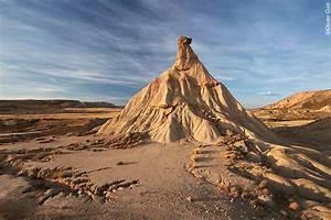 Desert Des Bardenas En 4x4 : randonn e bardenas la balagu re ~ Maxctalentgroup.com Avis de Voitures