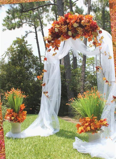 arch wedding metal arch white steel premium wedding bridal shower