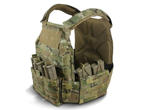 23 Best Military Gear Images On Pinterest