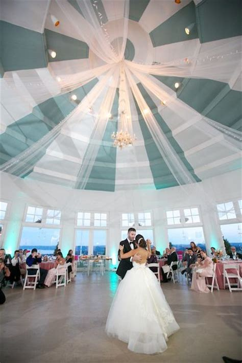 rotunda lauxmont farms reviews ratings wedding ceremony