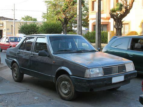 Fiat Regata by File Fiat Regata 85 1989 Jpg