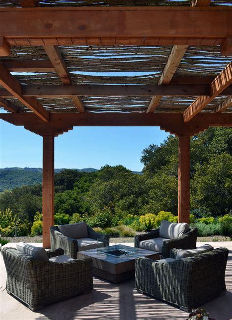 covered pergola ideas pergola designs for patios patio modern with covered patio euphorbia hillside beeyoutifullife com