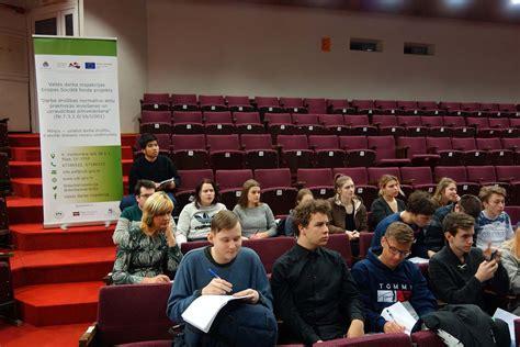 LBAS konsultantu lekcijas - izglītojošs pasākums Bulduru ...