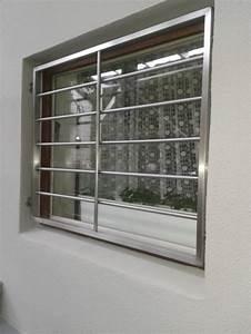 Abschließbare Fenstergriffe Nachrüsten : fenstersicherung ~ Orissabook.com Haus und Dekorationen