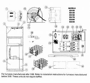 Mobile Home Coleman Electric Furnace Wiring Diagram 3500 : coleman electric furnace wiring diagram manual e books ~ A.2002-acura-tl-radio.info Haus und Dekorationen