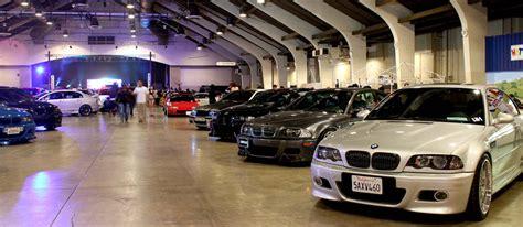import cars  rwanda  comprehensive guide