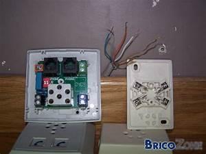 Branchement Prise Telephone Adsl : d connexions fr quentes adsl belgacom ~ Melissatoandfro.com Idées de Décoration