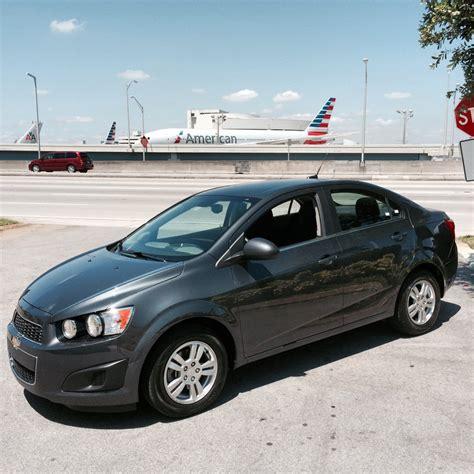 Rental Cars St Fl by Tu Florida Rental Car 16 Reviews Car Rental 3950 Nw