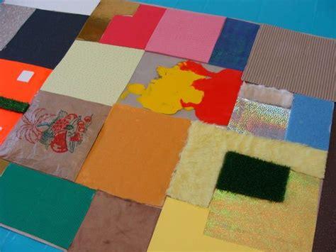 tapis  eveil images  pinterest sensory