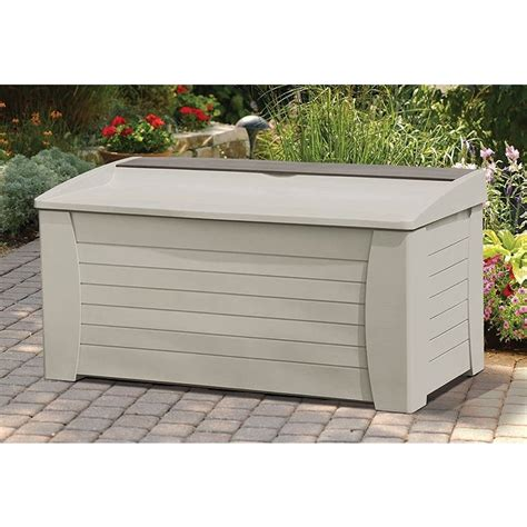 126 best images about deck storage boxes on outdoor benches storage boxes and decks