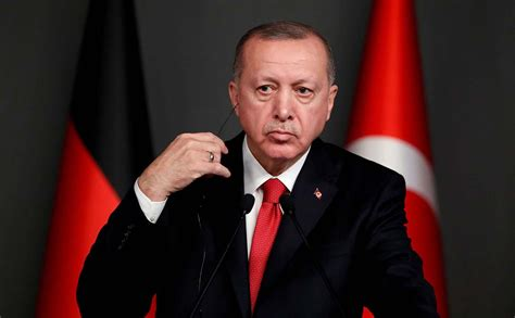President tayyip erdogan pulled turkey out of an international accord designed to protect women, the country's official gazette said on saturday, despite calls from campaigners who see the pact as key to. Erdogan running out of options to save economy | MEO