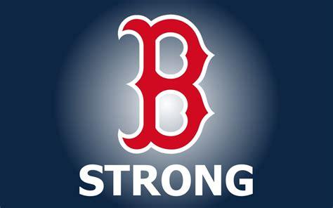 Boston Bruins Logo Wallpaper Boston Strong Desktop Wallpaper Wallpapersafari