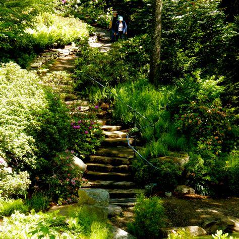 botanical gardens maine boothbay maine yep it s the harbor getaway mavens