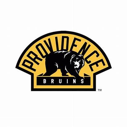 Bruins Providence Transparent Hockey Pnglib Farm