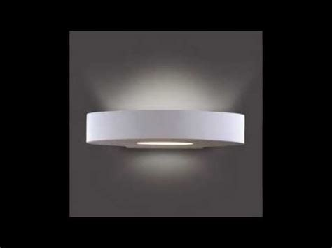 led wall light give your home a new look youtube