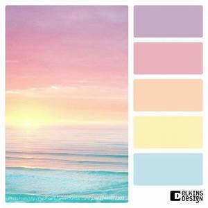 Best 25+ Pastel color palettes ideas on Pinterest Pastel