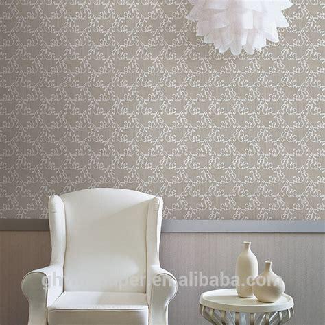 homeofficedecoration waterproof wallpaper  bathrooms